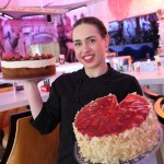 Wilde Matilde Berlin Kurse Backen Kochen Cocktails