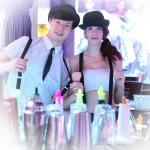 Kachel_Barkeeper Mietenbild2