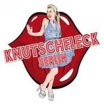 Logo Knutschfleck Berlin