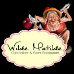 Wilde Matilde Berlin Logo