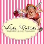 cropped-Wilde-Matilde-Logo_512x512_Website-Icon.jpg