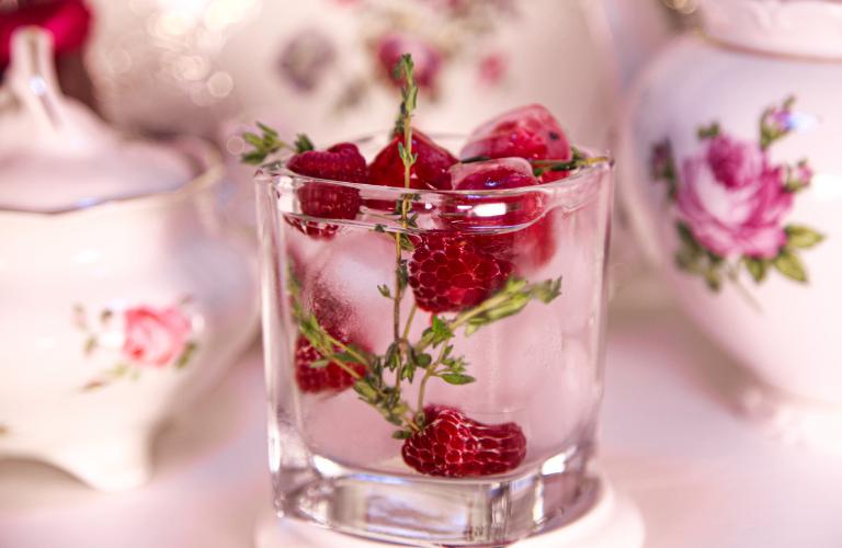 Gin Tasting Galerie 3
