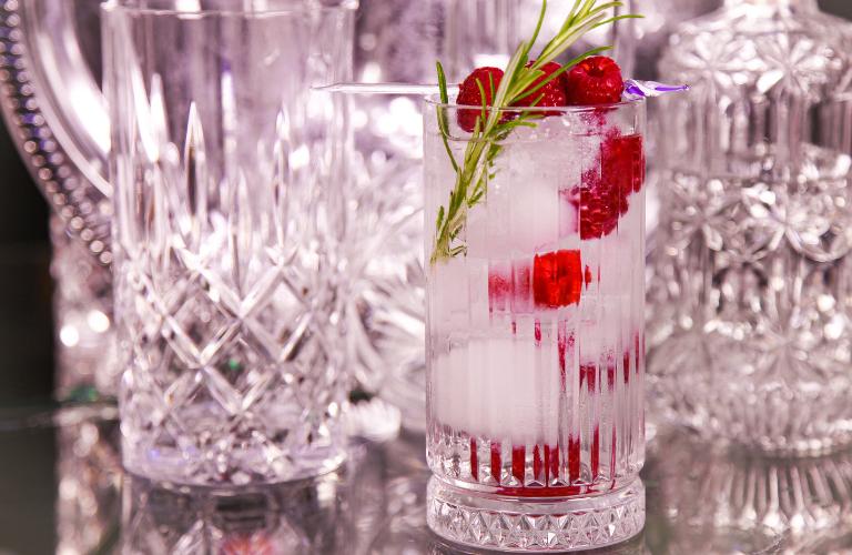 Gin Tasting Galerie 5