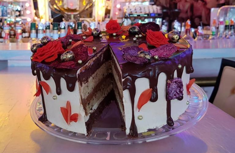 Kaffee und Kuchen Galerie Hochzeit und Geburtstag 3