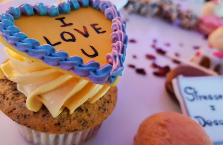 Kaffee und Kuchen Galerie Hochzeit und Geburtstag