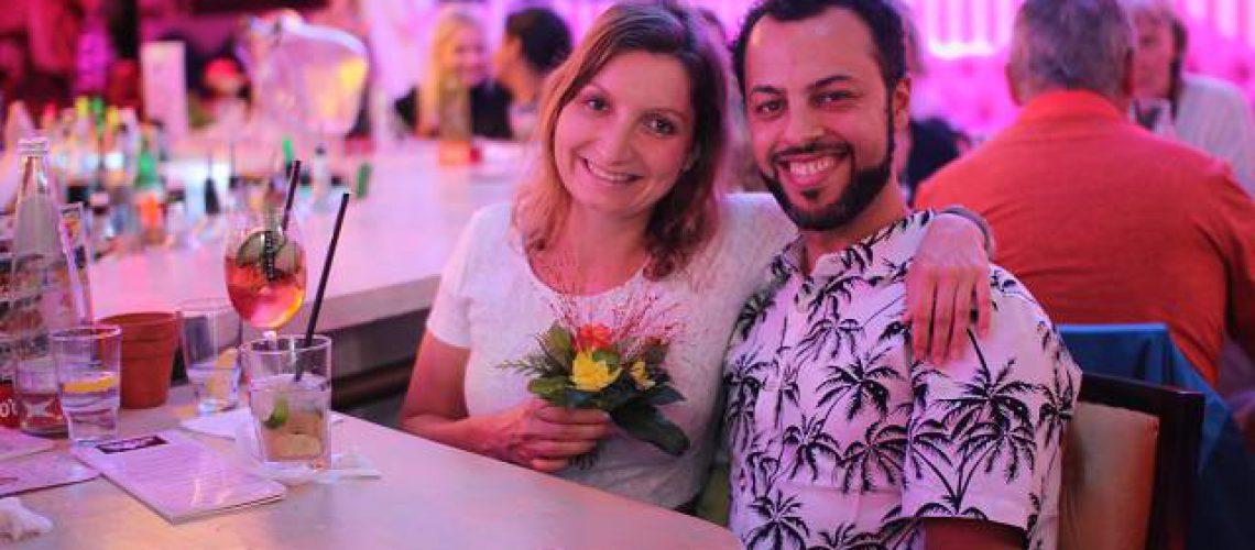 Fotos Wilde Matilde Karussellbar Eventlocation Berlin 10.09.2021 und 11.09.2021 IMG_7749