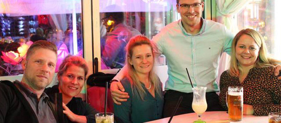 Wilde Matilde Bar Berlin die Eventtlocation Nr.1 in Berlin Bilder vom 02.10.2020 und 03.10.20191 (7)