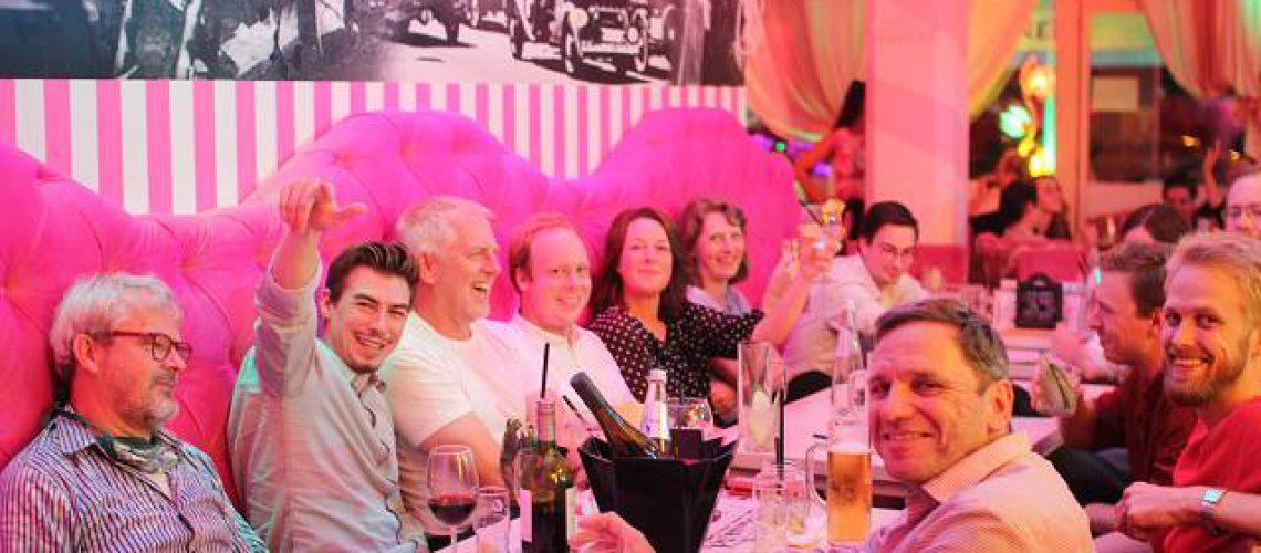 Wilde Matilde Bar Berlin die Eventtlocation Nr.1 in Berlin Bilder vom 04.09.2020 und 05.09.201900000