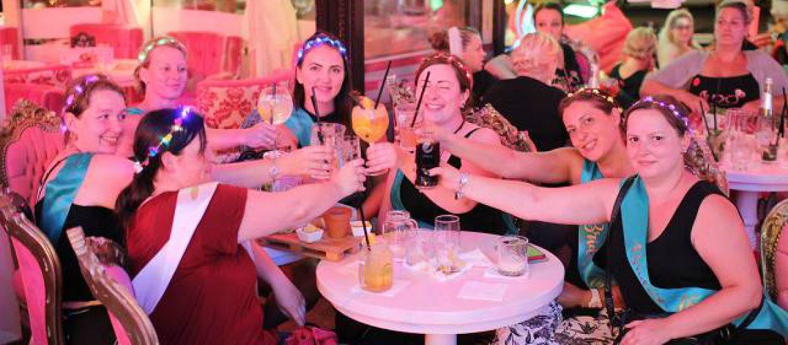 Wilde Matilde Bar Berlin die Eventtlocation Nr.1 in Berlin Bilder vom 07.08.2020 und 08.08.20191 (5)