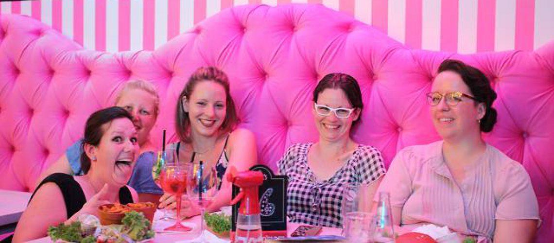 Wilde Matilde Bar Berlin die Eventtlocation Nr.1 in Berlin Bilder vom 07.08.2020 und 08.08.2019IMG_8762