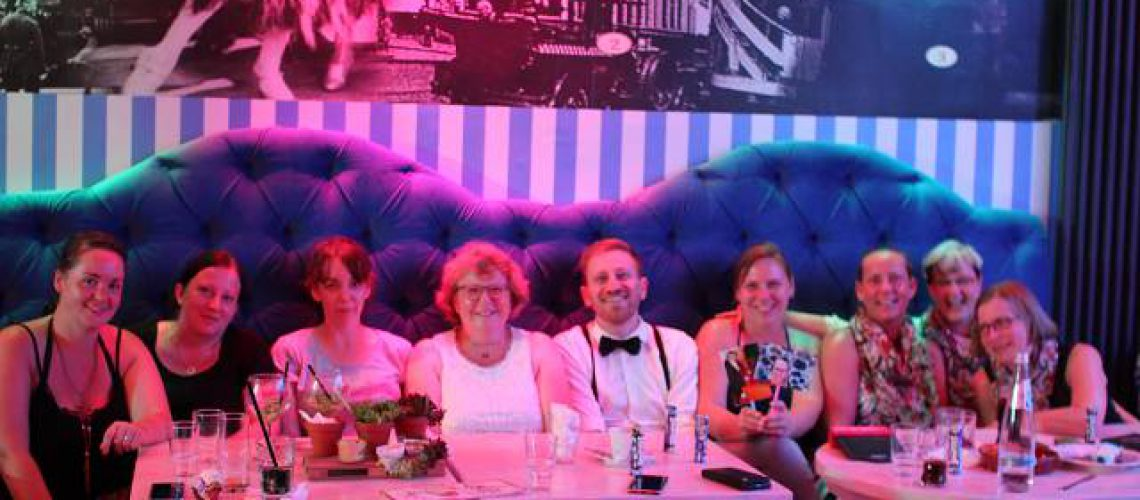 Wilde Matilde Bar Berlin die Eventtlocation Nr.1 in Berlin Bilder vom 07.08.2020 und 08.08.2019IMG_8826