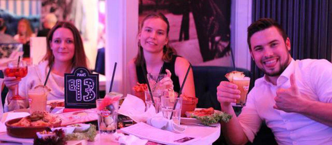 Wilde Matilde Bar Berlin die Eventtlocation Nr.1 in Berlin Bilder vom 11.09.2020 und 12.09.20192 (5)
