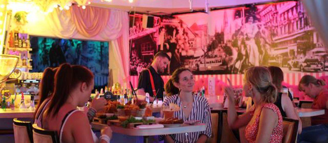 Wilde Matilde Bar Berlin die Eventtlocation Nr.1 in Berlin Bilder vom 21.08.2020 und 22.08.2019IMG_9125