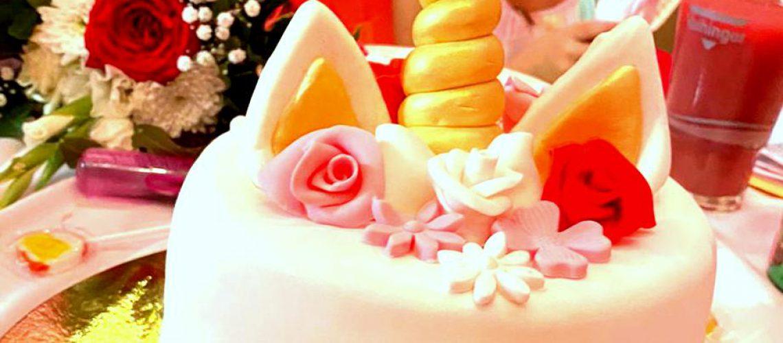 emi torte